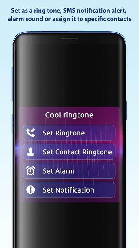 new ringtone 2019 download