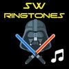 SW Ringtones-icoon