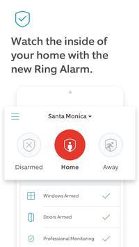 Ring screenshot 1
