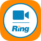 RingCentral Meetings icono