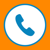 RingCentral Phone icon
