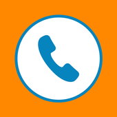 RC Phone icon