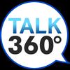 Icona Talk360