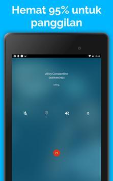 Talk360 screenshot 10