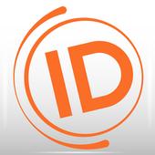 ringID icon