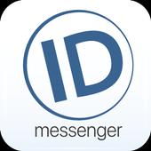 ringID Messenger icon