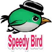 Speedy Bird icon