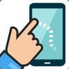 Asisten Klik - Clicker Otomatis APK