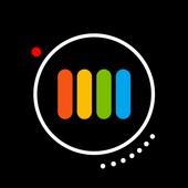 ProShot ikona