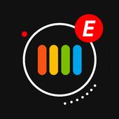 ProShot Evaluator icon