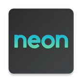 Neon Live Streaming icon