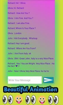 RoMo screenshot 1