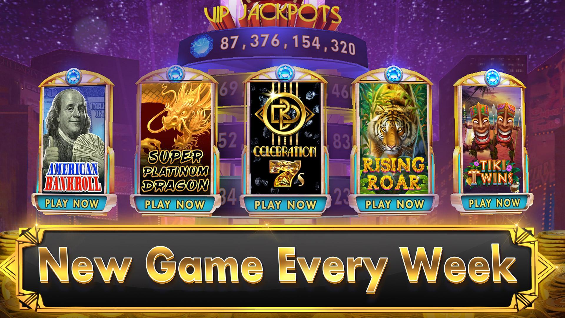 Hollywood casino slot payouts las vegas casino gaming lessons
