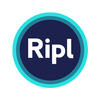 ikon Ripl