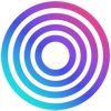 Ripl icono