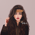 Girly Girl Art