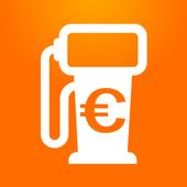 Essence&CO - Économisez sur votre budget auto icon