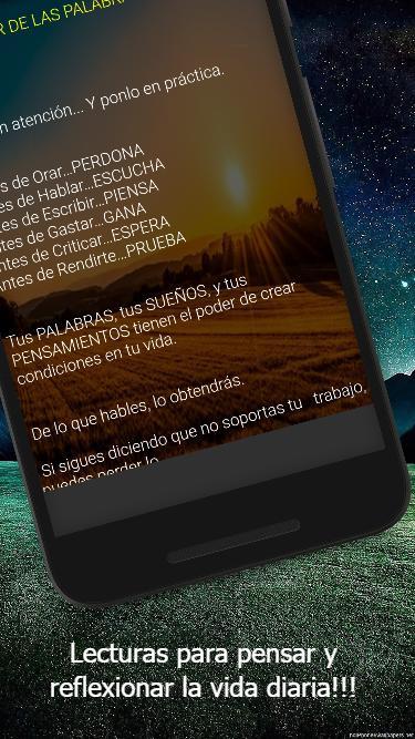 Dichos De La Vidafrases Sabias Sobre La Vida для андроид