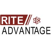 RITE Advantage icon