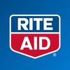 Rite Aid icône