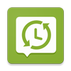 SMS Backup & Restore-icoon