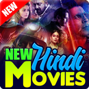 New Hindi Movies Free - Full Hindi Movies 2020 APK Android