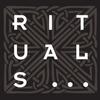 Rituals-icoon