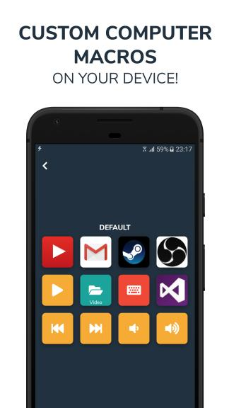 Deckboard for Android - APK Download