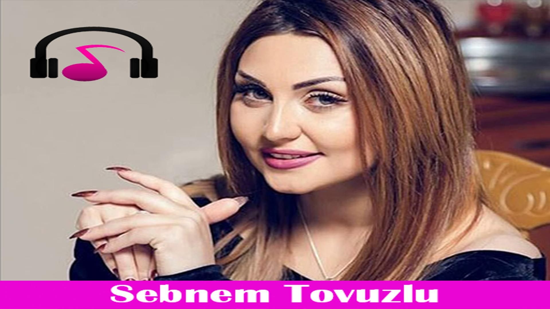 Sebnem Tovuzlu Internet Olmadan For Android Apk Download