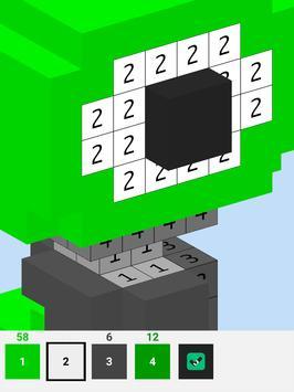 Voxelr screenshot 12