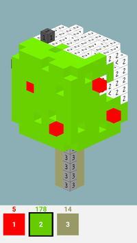 Voxelr screenshot 1