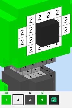 Voxelr screenshot 20