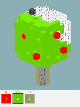 Voxelr screenshot 9