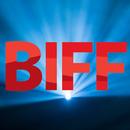 Boulder Film Festival APK Android