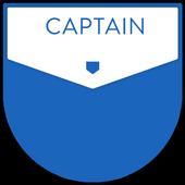 Rivigo Captain icon