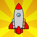 Rocket Craze APK Android