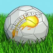 World Caps League icon
