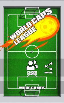 World Caps League screenshot 5
