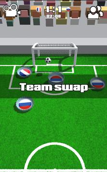 World Caps League screenshot 8
