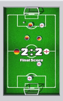World Caps League screenshot 2