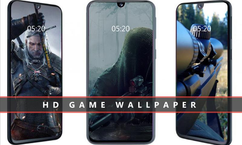 Wallpaper For Samsung A20s Online Offline Themes For Android Apk Download