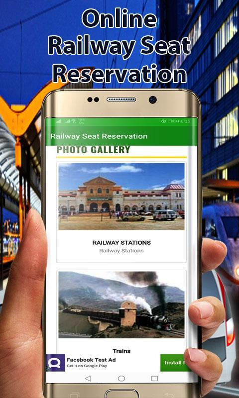 Pak Railway Live - Tracking App Pakistan 2019 for Android