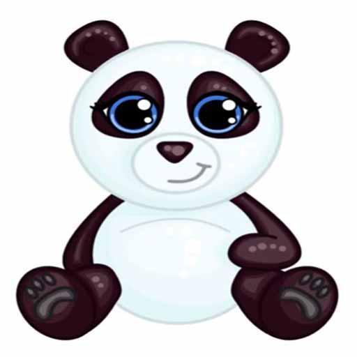 Comment Dessiner Un Panda Mignon Pour Android Téléchargez