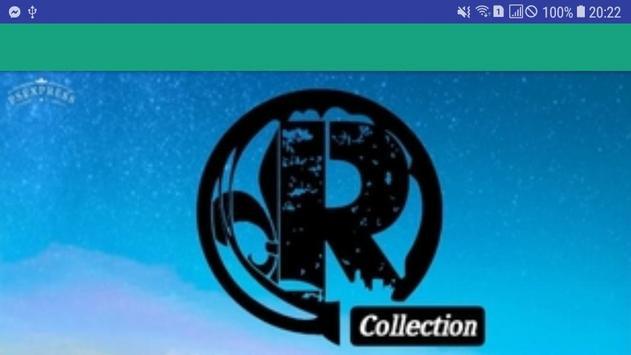 Rizki Store Jepara screenshot 1