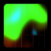 Plasma Sound أيقونة