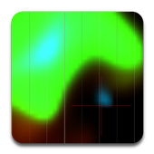 Plasma Sound आइकन