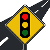 Manthathu (Sri Lankan Road Signs & Driving Test) icon