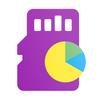 Storage Analyser icône