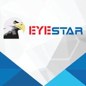 EYESTAR icon