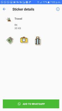 Machan | Tamil Whatsapp Sticker screenshot 4